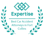 best car accident attorneys in fort collins expertise