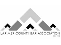 Larimer County Bar Association