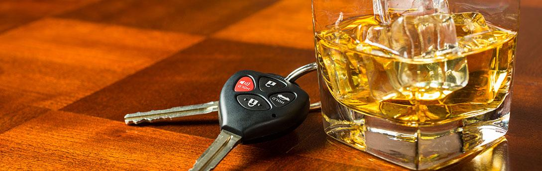 Drunk Driving Accident Lawyers in Larimer County